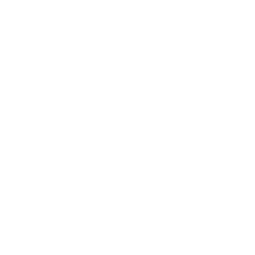 ekoplaza